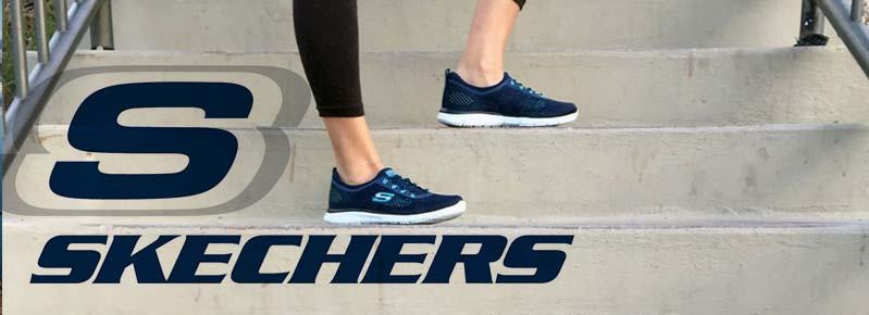 Skechers GOwalk 3 Review