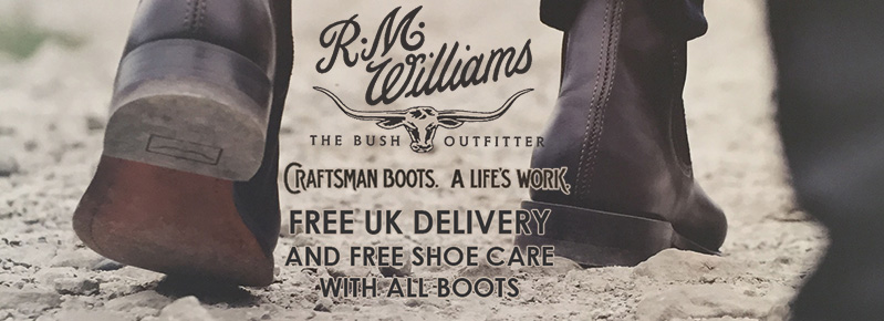 RM_Williams_Boots