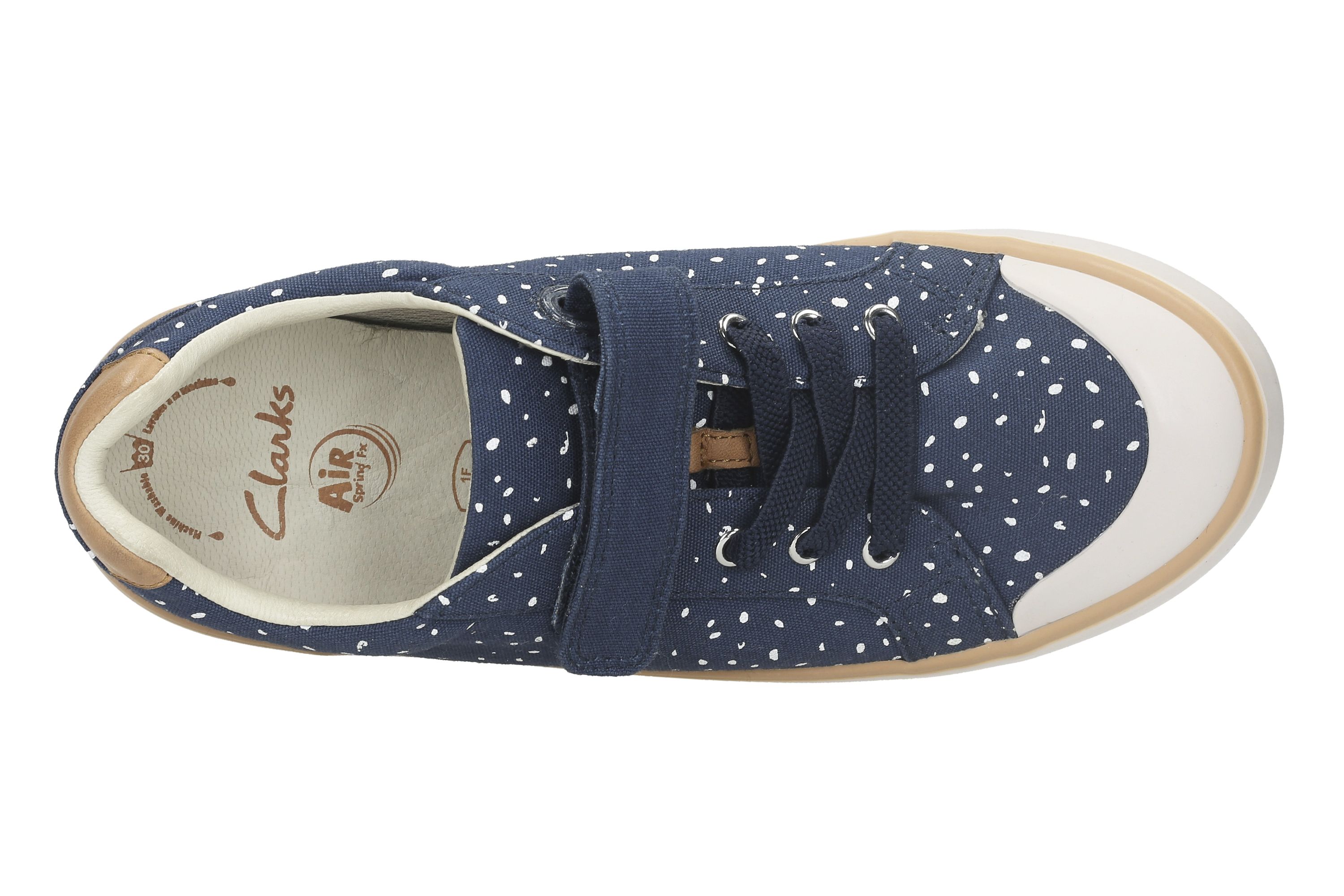 comic max jnr navy 4
