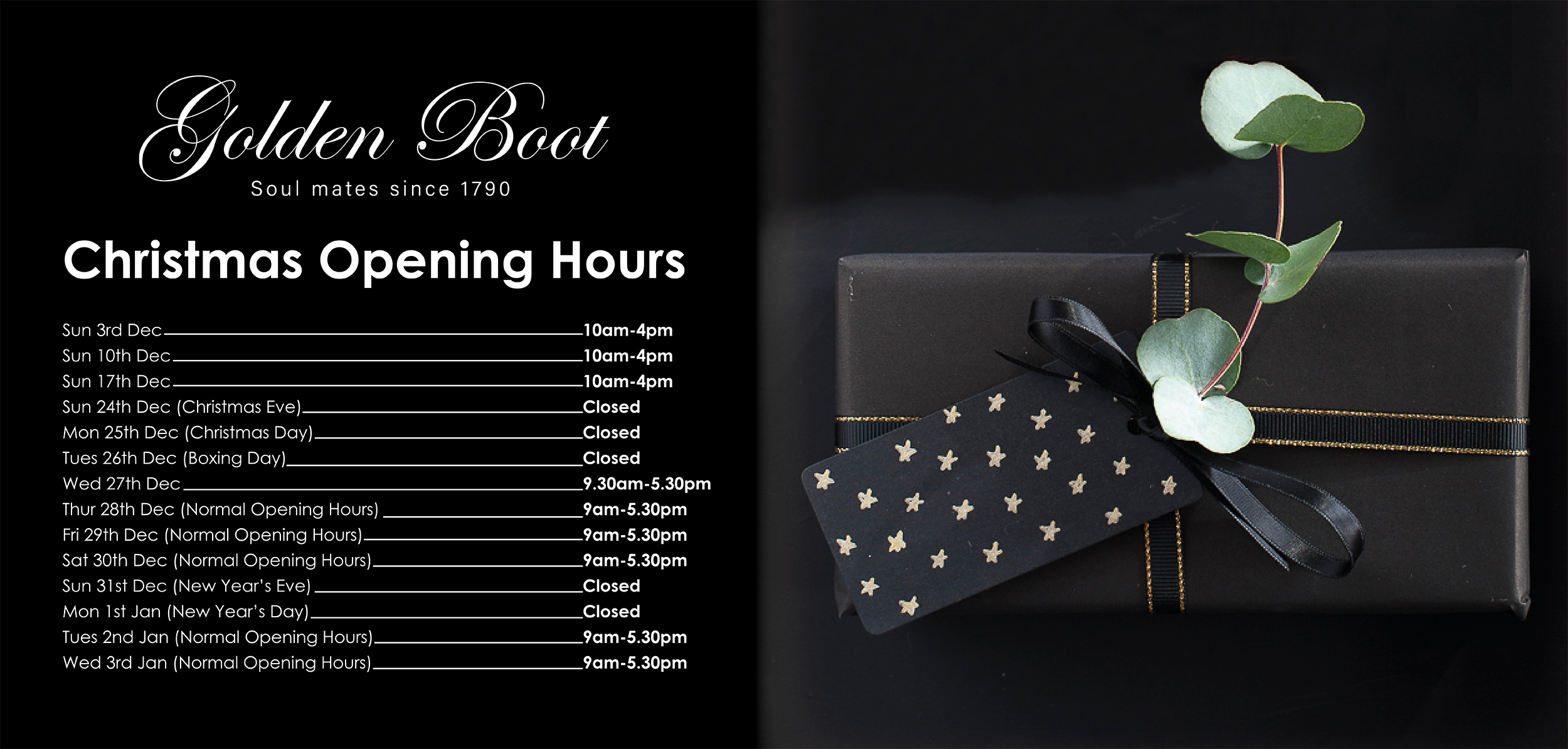 Christmas opening hours online(1)