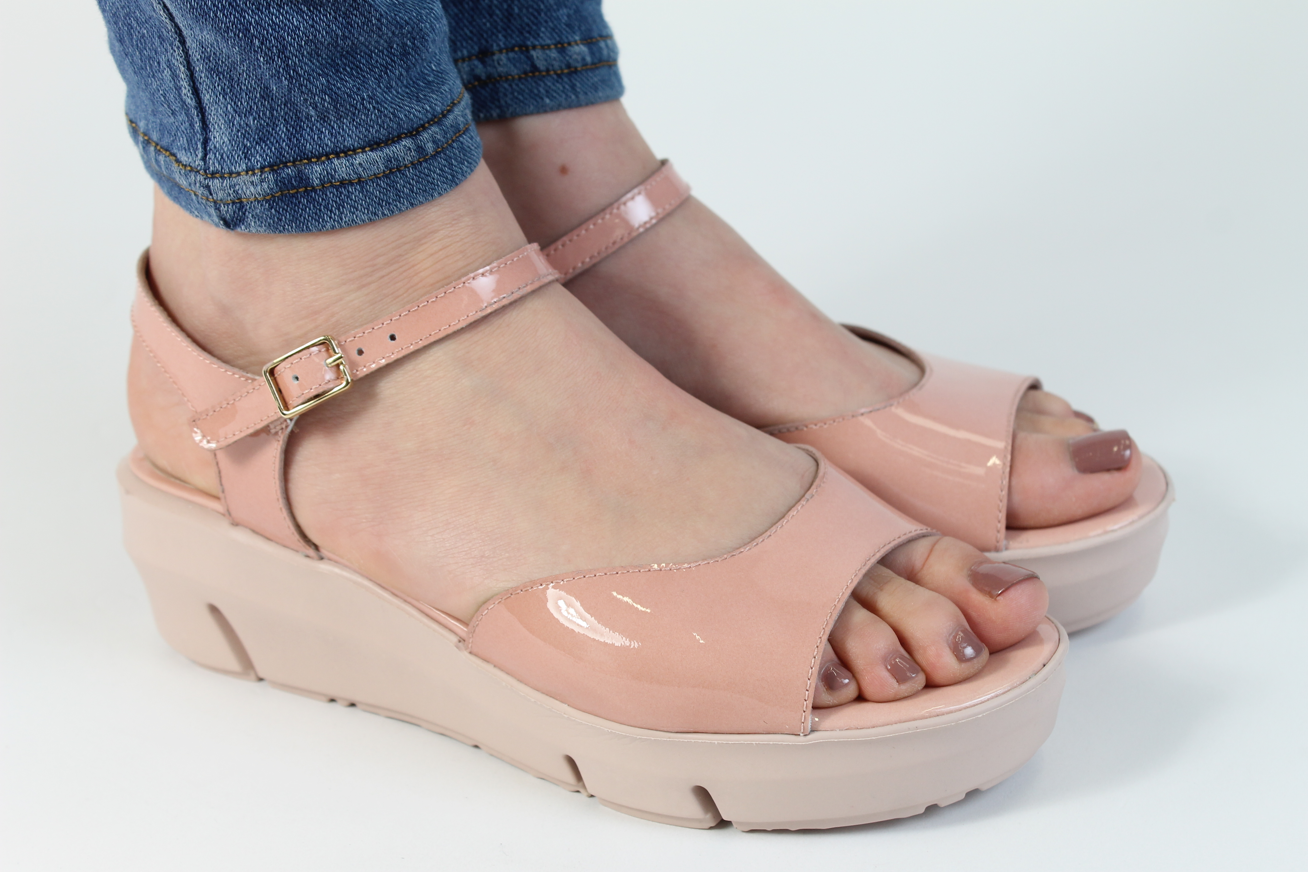 D 8201 Nude pink (2)