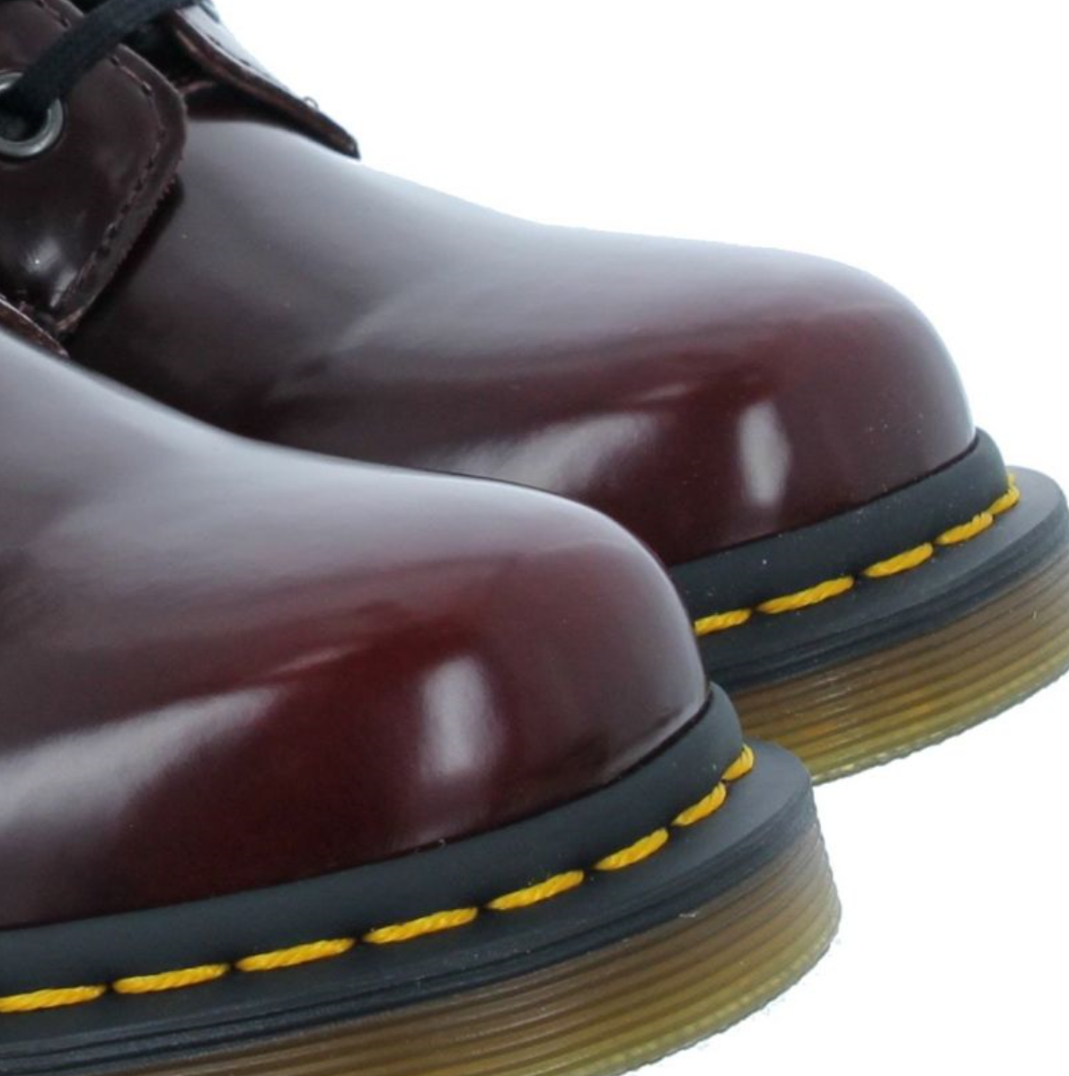 Vegan friendly Dr Martens