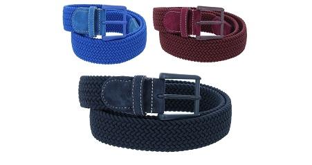 10042 Belt £39.99