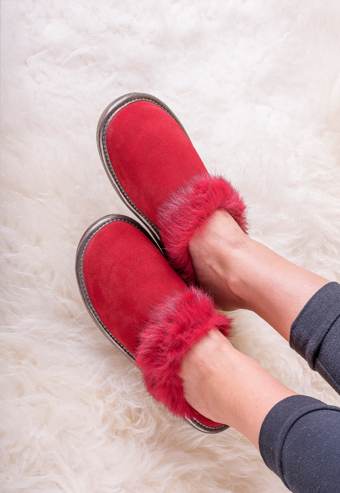 Nordikas – The best slippers you will ever buy….And we have proof!