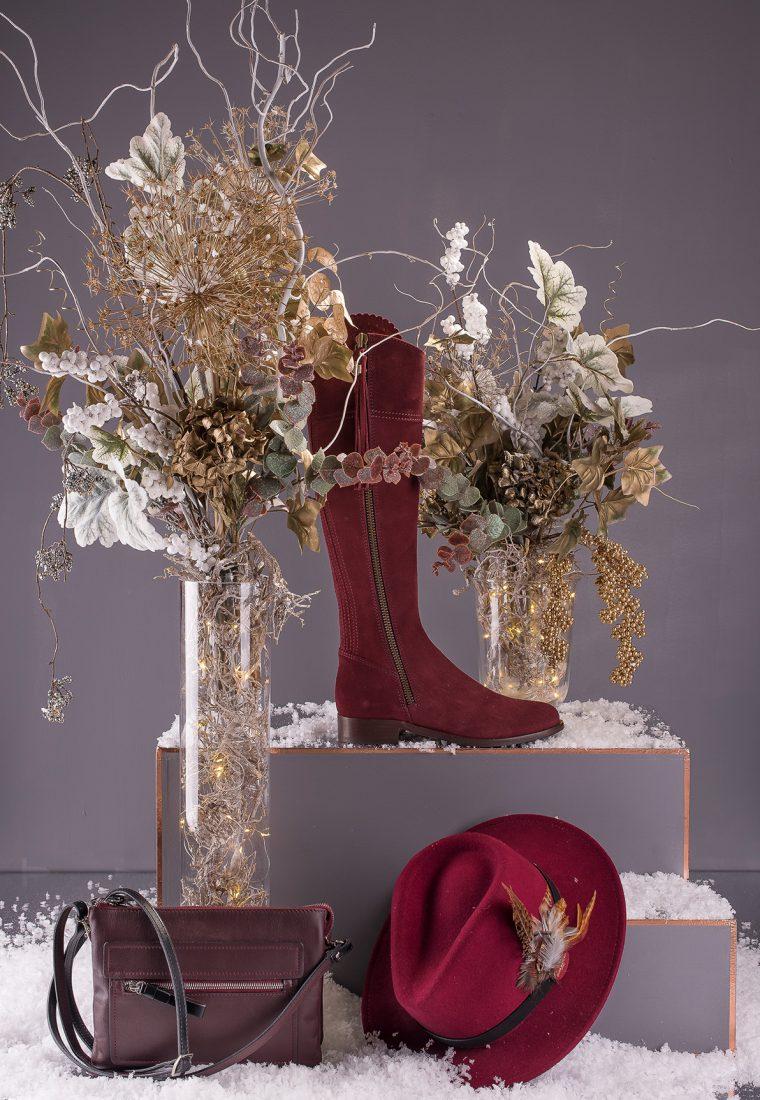 Beautiful British design and Craftsmanship – Hicks & Brown