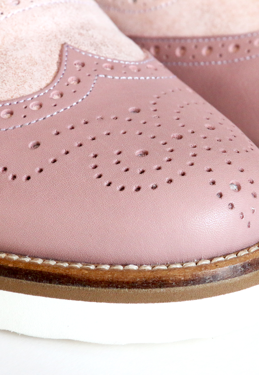 Golden Boot Exclusive – designed entirely by us!